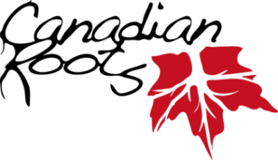 Canadian Roots Exchange Logo