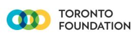 Toronto Foundation