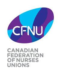 Canadian Federation of Nurses