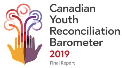 Canadian Youth Reconciliation Barometer