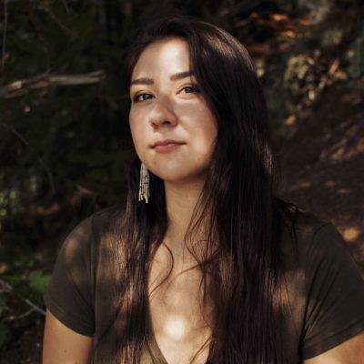 Shelby Gagnon
